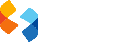Be Seen Solutions Web Design and SEO Company