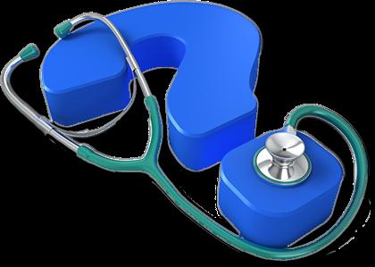 Do i qualify for bariatric surgery?