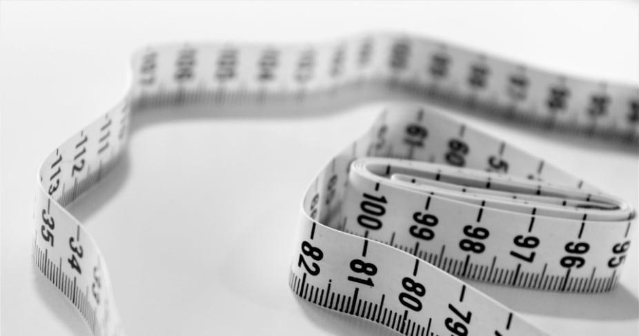 Weight loss surgery Missouri